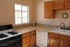 thumb_25_kitchen1.jpg